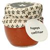Pure Flavor Confiture de Papaye