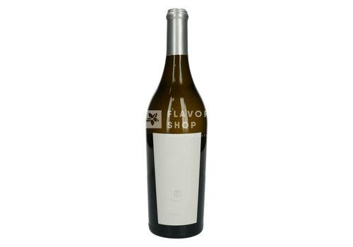Auxerrois 2018 - Domaine viticole OudConynsbergh Boechout 75 cl