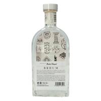 Brhum - Belgian Rum 70 cl