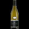 Bourgogne Blanc 2017 - Chardonnay Jean Loron 75 cl
