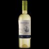 Cristobal 1492 - blanc -Chardonnay-75cl