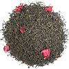 Pure Flavor Rose Petals Nr 038 Zwartethee Pure Flavor70g