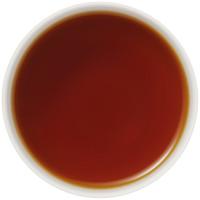 Rose Petals Nr 038 Zwartethee Pure Flavor70g