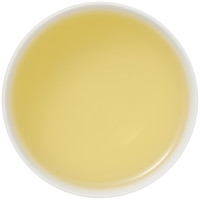 Recharge TuTea FruTea N ° 039 - Thé blanc 40 g