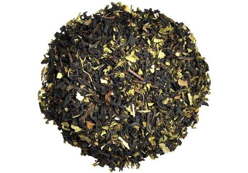 Pure Flavor After Eight thé noir