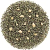 Pure Flavor Recharge Menthe & Réglisse N ° 046 -Infusionde thé40g