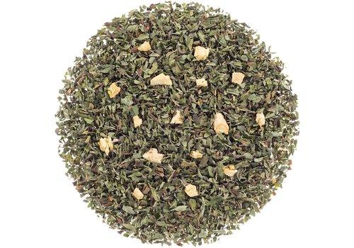 Pure Flavor Menthe & Réglisse Infusionde thé