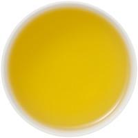 Mint & Licorice Pure Flavor Nr 046Kruideninfusie40g