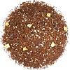 Pure Flavor Chocolate & Caramel Refill Nr 048 -Rooibosthee90g