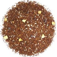 Recharge Chocolat & Caramel N ° 048 -ThéRooibos90g