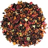 Pure Flavor Forest Fruit Nr 058 infusie Pure Flavor95g