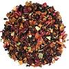 Pure Flavor Recharge Fruits des Bois Nr 058Infusion de thé95 g