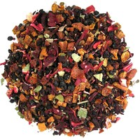 Forest Fruit Nr 058 infusie Pure Flavor95g