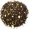 Pure Flavor Mango Refill Nr 047 -Zwartethee60g