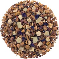 Recharge Baked Apple Nr 074Infusion de thé95 g