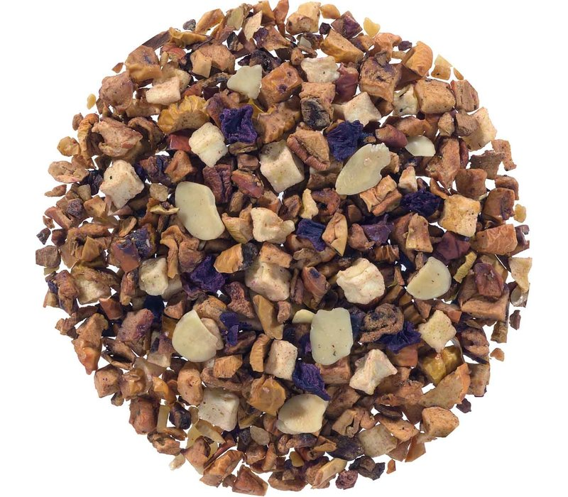 Baked Apple Refill Nr 074 -Thee Infusie100g