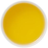 Fruity Bergamot Refill Nr 077 -Groenethee70g