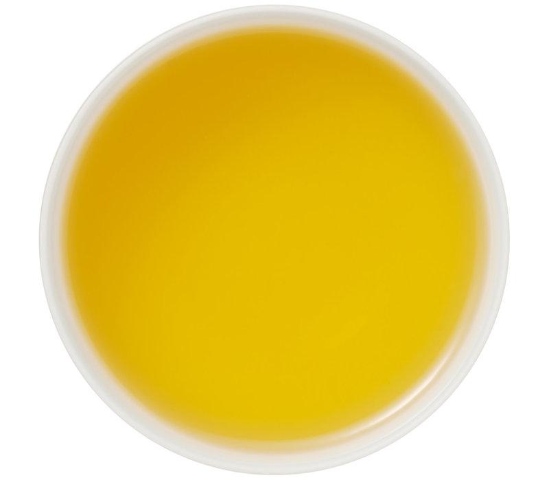 Fruity Bergamot Nr 077 GroenePure Flavor thee70g