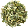 Pure Flavor Anti Stress Nr 079 infusie Pure Flavor65g