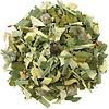 Pure Flavor Recharge Anti Stress Nr 079 Infusion de Thé 65 g