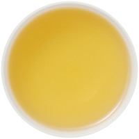Anti Stress Nr 079 infusie Pure Flavor65g