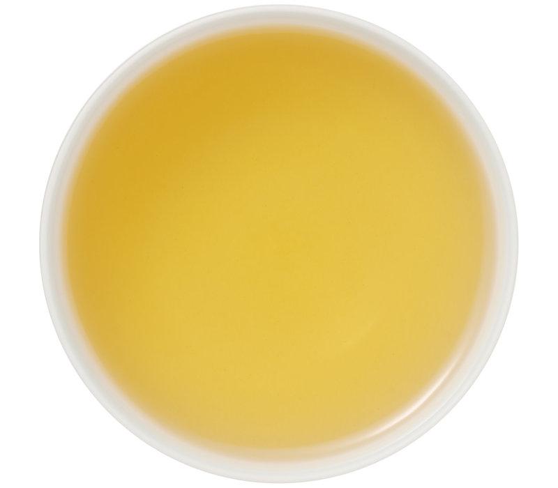 Recharge Anti Stress Nr 079 Infusion de Thé 65 g