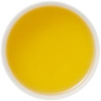 Caribbean Dream Nr 093 GroenePure Flavor thee75g