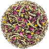 Pure Flavor Life Experience Pure Flavor Nr 097infusieInfusie30g
