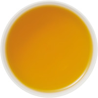 Life Experience Pure Flavor Nr 097infusieInfusie30g