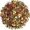 Pure Flavor Recharge Pamplemousse Nr 073Infusiondethé75g