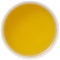 Energy Boost Nr 089infusiePure Flavor 60g