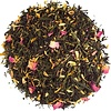 Pure Flavor Jasmine & strawberry Refill Nr098-Thee55g