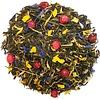 Pure Flavor Red Berries Refill Nr 103 -Groenethee70g