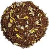 Pure Flavor Mango Rooibos Nr 095 thee Pure Flavor95g