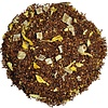Pure Flavor Recharge Mangue Rooibos Nr095Thé95 g