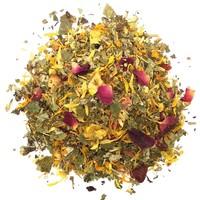 Elderflower & Friends Pure Flavor Nr081infusieinfusie40g