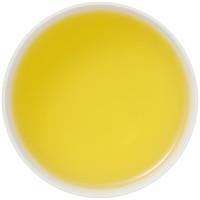 Japan Genmaicha Refill Nr102-Groenethee105g