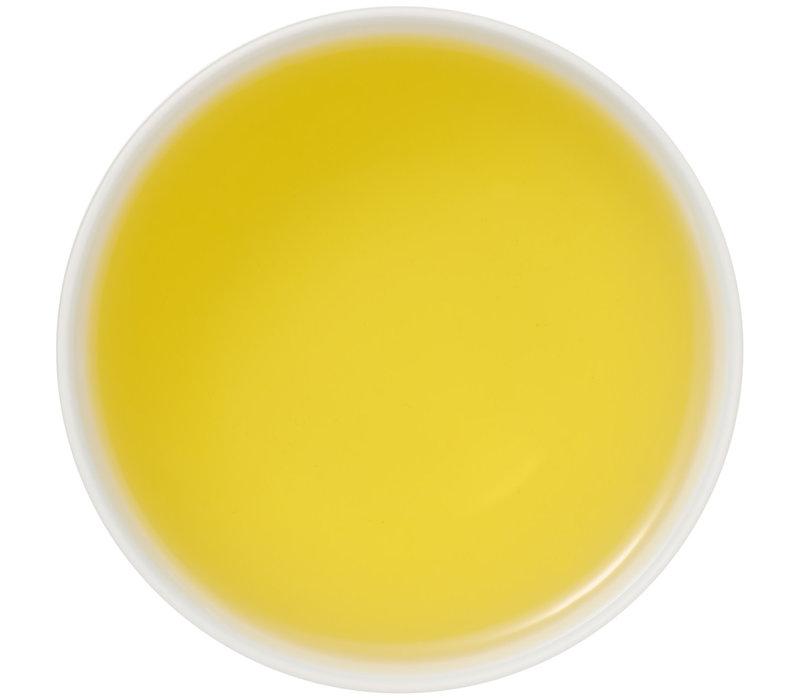 Japan Genmaicha Nr102 GroenePure Flavor thee105g