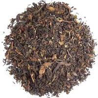 Fine Oolong Pure Nr 100 Pure Flavor thee 50 g