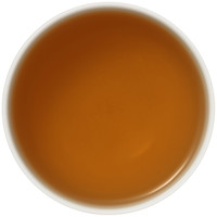 Recharge Fine Oolong Nr 100 Thé 50 g