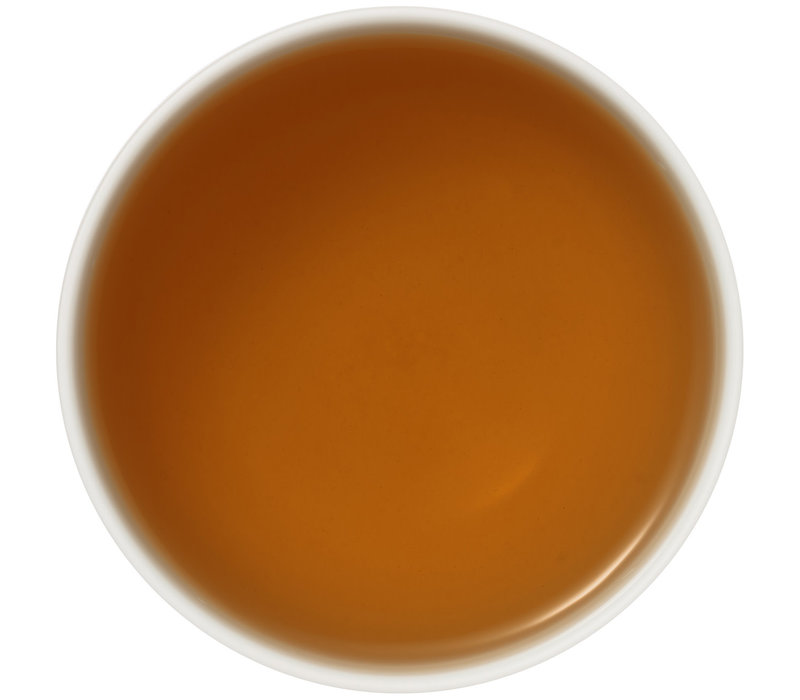 Fine Oolong Refill Nr 100 - Thee 50 g
