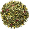 Pure Flavor Recharge Good Night Nr 132Infusiondethé35g
