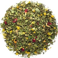 Good Night Pure Flavor Nr 132infusieInfusie35g