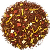 Fruity Rooibos Refill Nr 137 -Thee90g