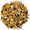 Pure Flavor Energy for Women Refill Nr 141 -TheeInfusie110g