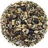 Pure Flavor Herbal Detox Nr 143 infusie Pure Flavor95g