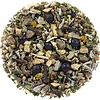 Pure Flavor Herbal Detox Refill Nr 143 - Thee Infusie 100 g