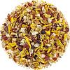 Pure Flavor Summer Breeze Nr 138 infusie Pure Flavor110g