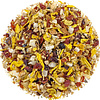Pure Flavor Summer Breeze Refill Nr 138 -TheeInfusie110g