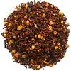 Pure Flavor Chocolate Cookie - Refill Nr 146 -Rooibos&Zwartethee-120g